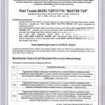 certyfikat inter polska 141-2012-okr